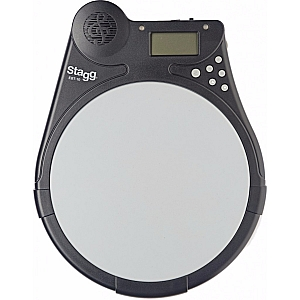 Stagg Electronic Beat Tuner