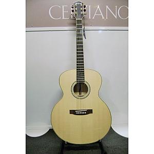 Shine Jumbo Acoustic - Solid Top