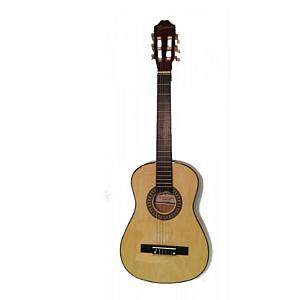 Sierra 4/4 Classical Guitar