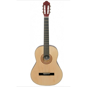 Chord Classical Guitar 4/4 Full-Sized