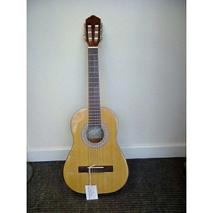 Jose Ferrer Classical Guitar 1/2 Sized