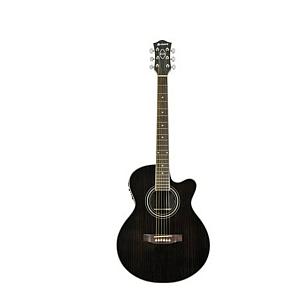 Chord N5RW Electro-Acoustic