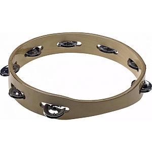 Stagg 10 inch  Tambourine