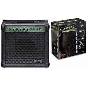 Stagg 20w Bass Amp