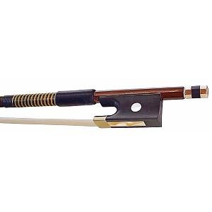 Hidersine Violin Bow in 3/4 or 4/4