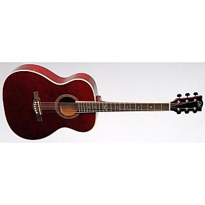 Eko NXT 018 Acoustic Guitar