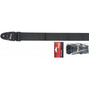 Guitar Strap Stagg