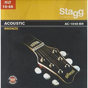Guitar Strings X.Light Acousitc