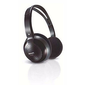 Philips Wireless Headphones
