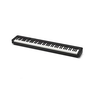 Casio CDP - S100 Electric Piano