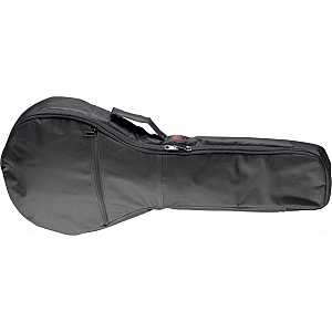Stagg Mandolin Soft Case