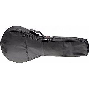 Stagg Mandolin Soft Case