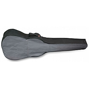 Western Guitar Bag (Nylon-Eco)
