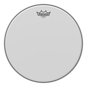 Remo 22 inch  Ambassador Coated Bass Drum Head