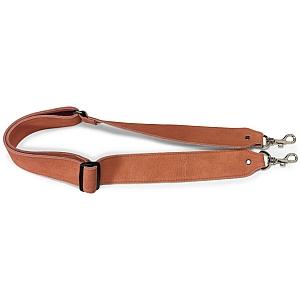 SDS-BRW Banjo strap