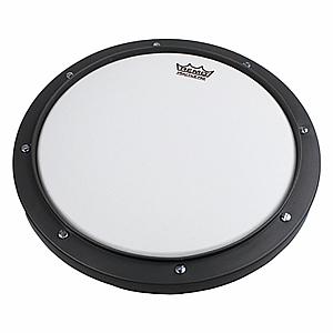 RemoTunable Drum Pad