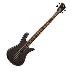 Performer Bass by Spector
