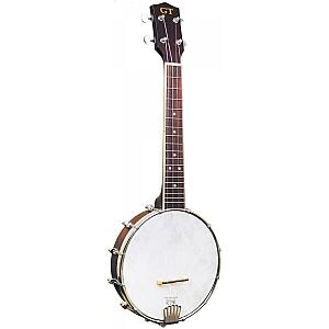 Gold Tone 4-String Concert Banjo-Ukulele