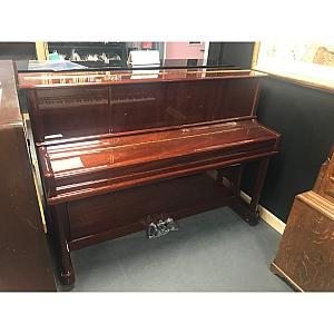 Steinhoven Upright Piano