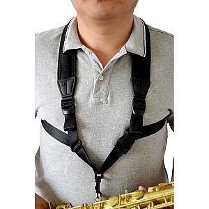 Adult Saxophone Harness