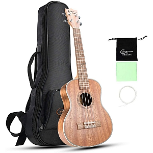 Hricane UK26 Tenor Ukulele