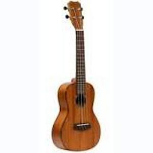 Islander MS4 Soprano Ukulele