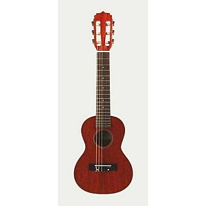 Aria 6 String Tenor Ukulele