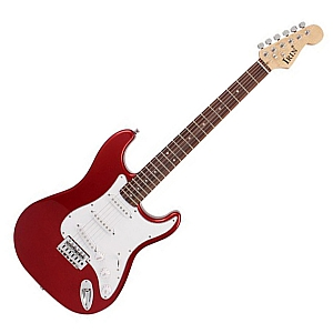 Irin Stratocaster Copy