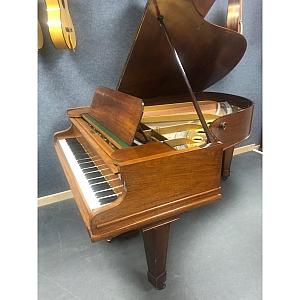 Bechstein Model A Grand Piano