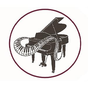 Piano maintenance silver plan £8 per month
