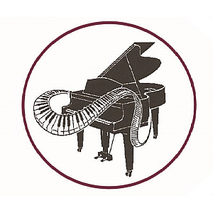Piano maintenance Gold plan £16 per month