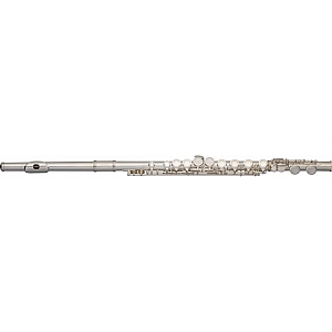 Stagg Flute