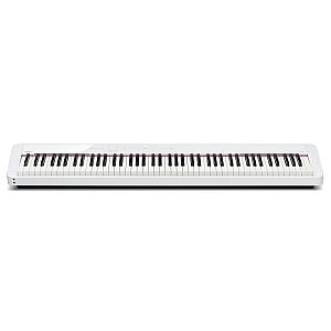 Casio Privia PX-S1000 Electric Piano White with Stand
