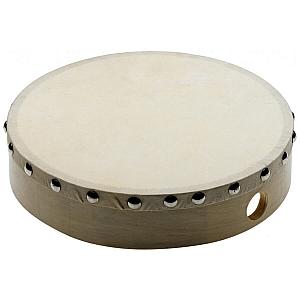 Stagg SHD-1008 8 inch Wooden Hand Drum