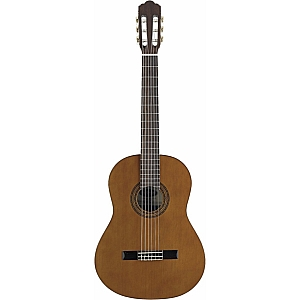 Stagg Classical w/Spruce Top