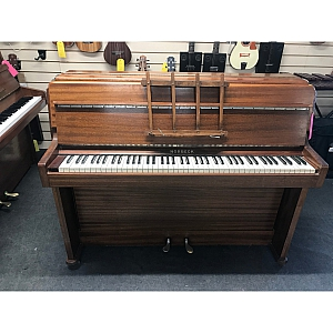 Norbeck Upright Piano
