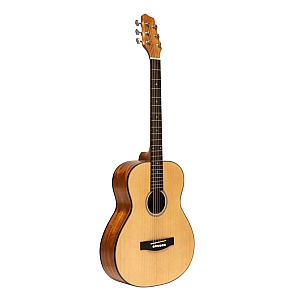 Stagg SA25-A-SPRUCE Acoustic Guitar
