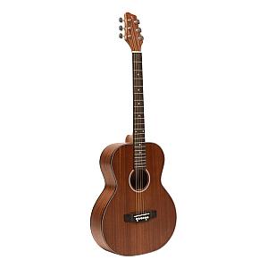 Stagg SA25-A-MAHO Acoustic Guitar