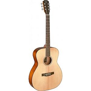 James Neligan BES-A-N Acoustic Guitar