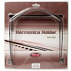 view Harmonica Holder details