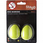view Stagg Egg Shakers details