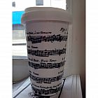view Music Stave Thermo Travel Mug details
