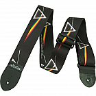 view Guitar Strap Pink Floyd details