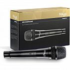 view MULTI PURPOSE VOCAL MIC STAGG SDMP30 details