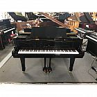Young Chang Baby Grand Piano