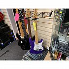 MANY MORE ELECTRIC GUITARS IN STORE!!!